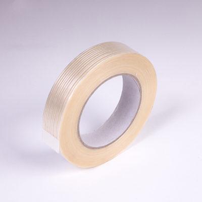 Filamentband 5 x 500
